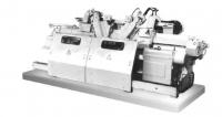 КЖ1833