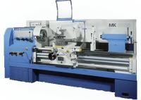 МК6056 (2)